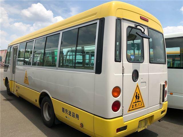 「その他」「ローザ」「その他」「栃木県」の中古車7