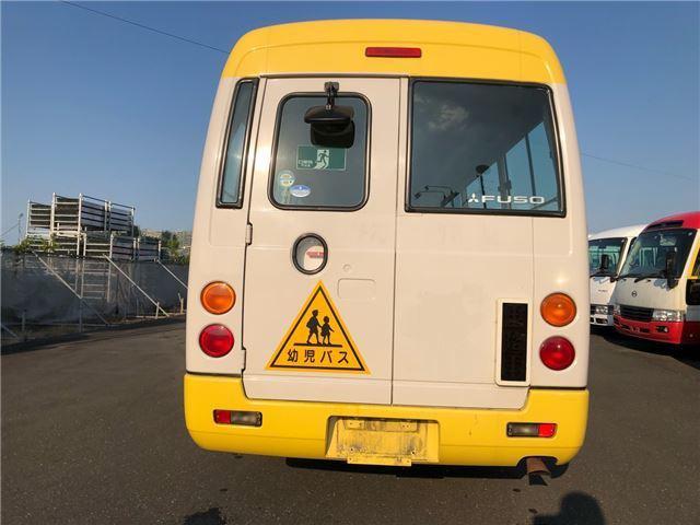 「その他」「ローザ」「その他」「栃木県」の中古車6