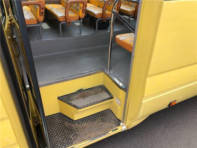 「トヨタ」「コースター」「その他」「栃木県」の中古車10