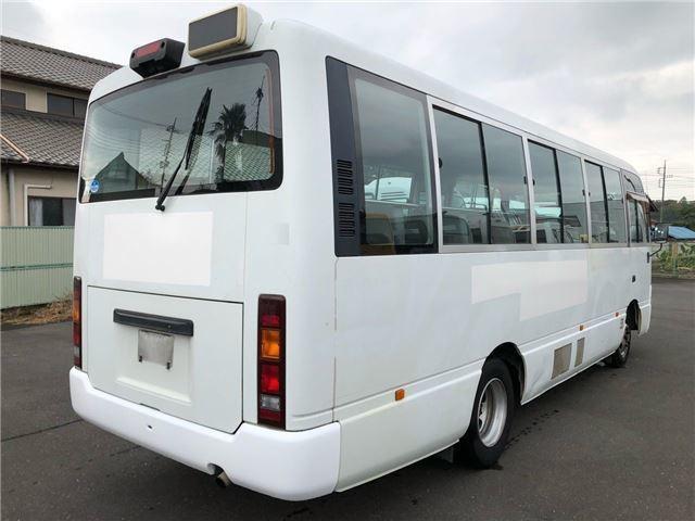 「日産」「シビリアン」「その他」「栃木県」の中古車5
