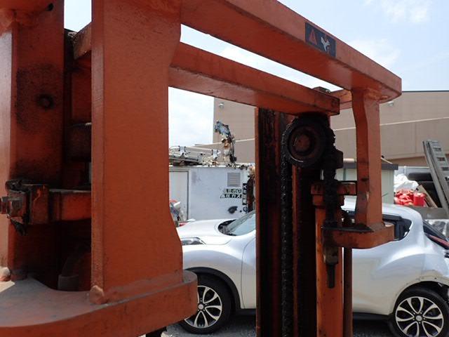 「その他」「トヨタL&F」「その他」「東京都」の中古車9
