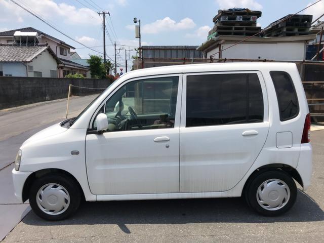 「三菱」「トッポBJ」「コンパクトカー」「埼玉県」の中古車7
