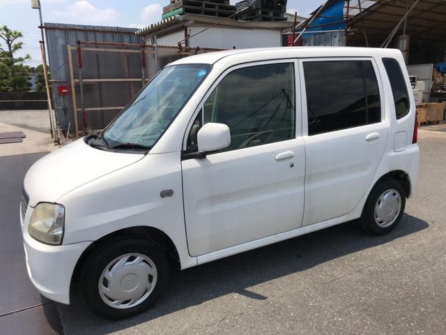 「三菱」「トッポBJ」「コンパクトカー」「埼玉県」の中古車6