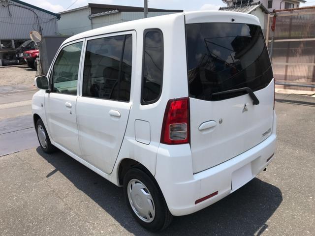 「三菱」「トッポBJ」「コンパクトカー」「埼玉県」の中古車9