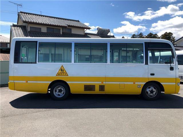 「日産」「シビリアン」「その他」「栃木県」の中古車4