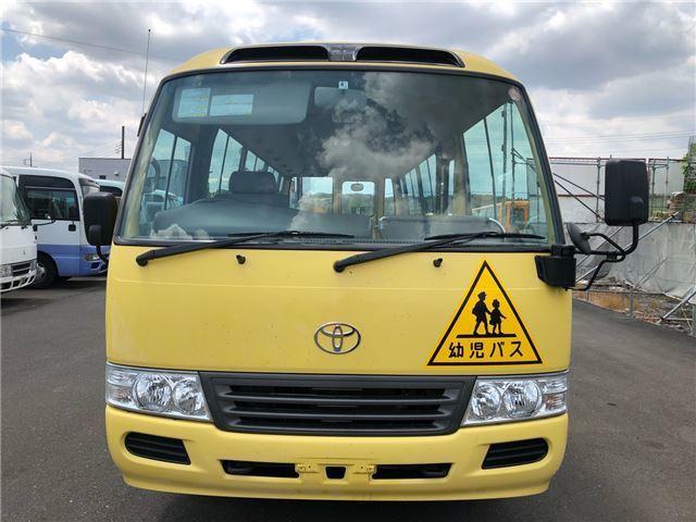 「トヨタ」「コースター」「その他」「栃木県」の中古車2