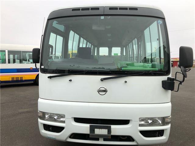「日産」「シビリアン」「その他」「栃木県」の中古車2