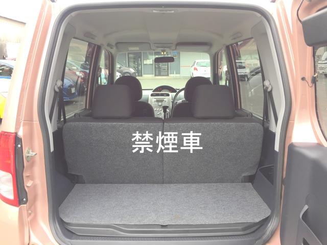 「三菱」「トッポ」「コンパクトカー」「福岡県」の中古車8