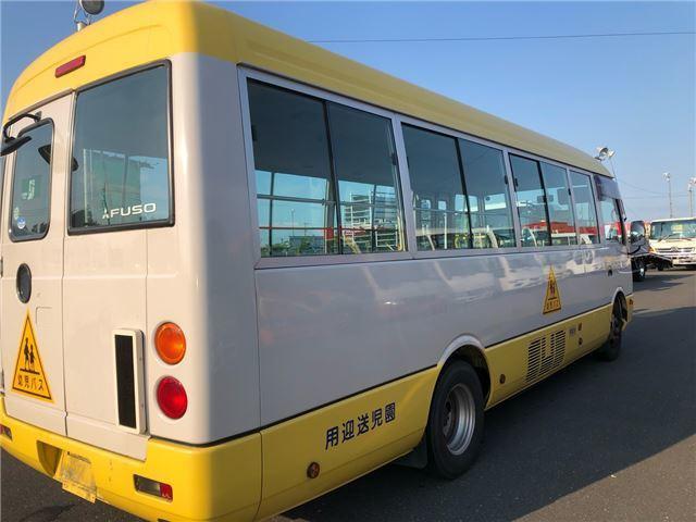 「その他」「ローザ」「その他」「栃木県」の中古車5