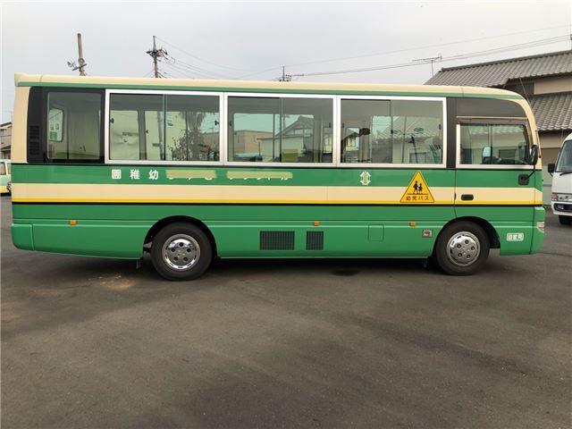 「日産」「シビリアン」「その他」「栃木県」の中古車8