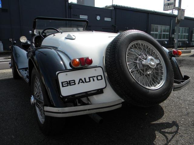 「アルファロメオ」「その他」「オープンカー」「愛知県」の中古車2