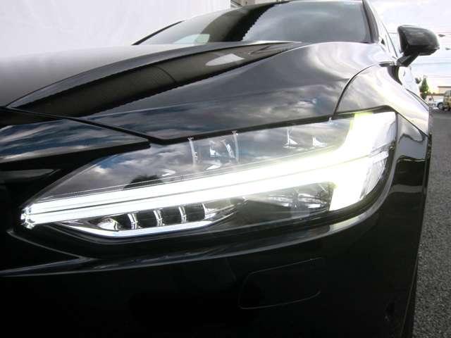 「ボルボ」「V90」「ステーションワゴン」「大阪府」の中古車3