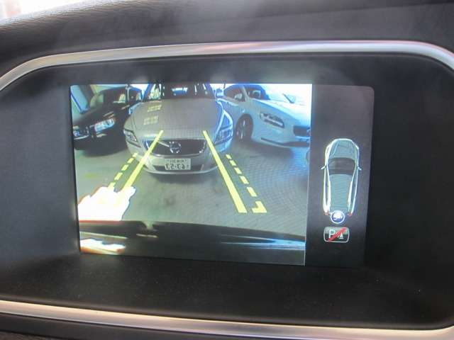 「ボルボ」「V40クロスカントリー」「SUV・クロカン」「大阪府」の中古車10