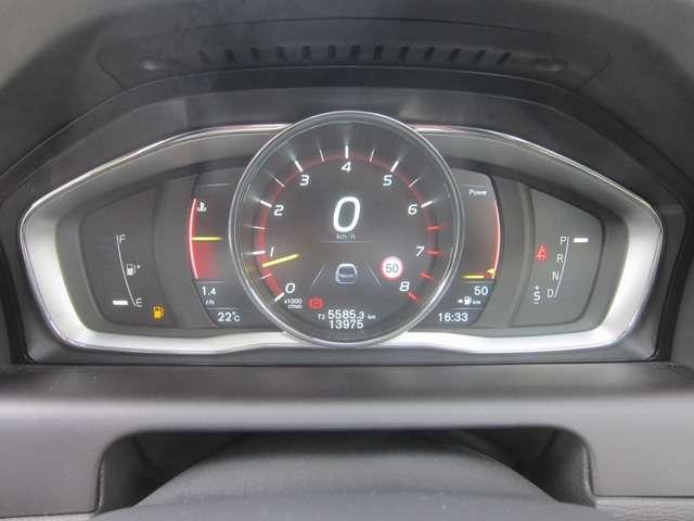 「ボルボ」「XC60」「SUV・クロカン」「大阪府」の中古車9