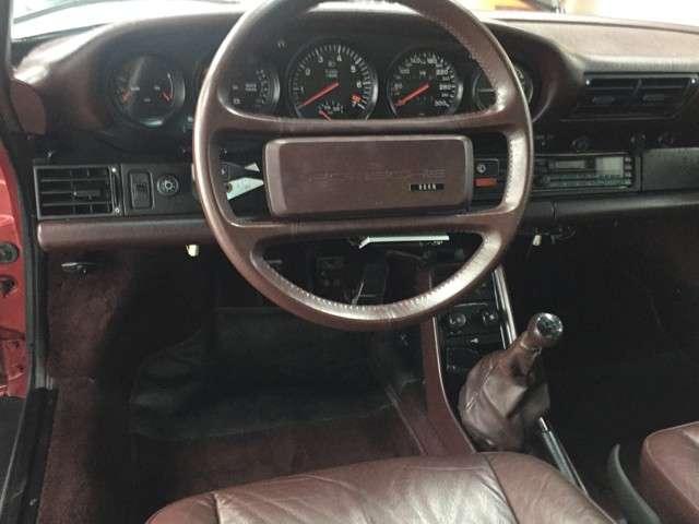 「ポルシェ」「911」「クーペ」「東京都」の中古車6