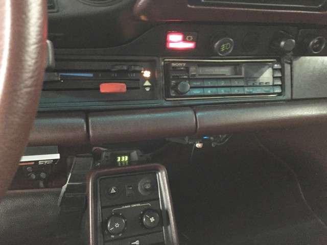 「ポルシェ」「911」「クーペ」「東京都」の中古車8