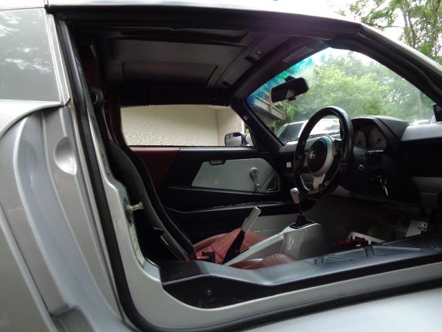 「オペル」「スピードスター」「オープンカー」「長野県」の中古車3