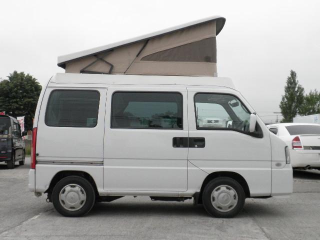 「スバル」「サンバー」「軽自動車」「北海道」の中古車4