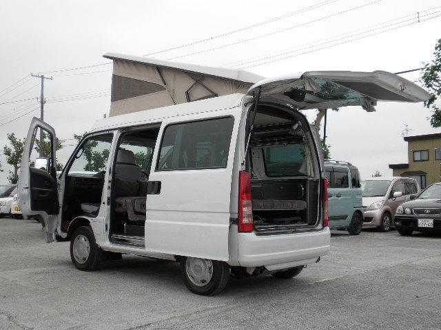「スバル」「サンバー」「軽自動車」「北海道」の中古車9