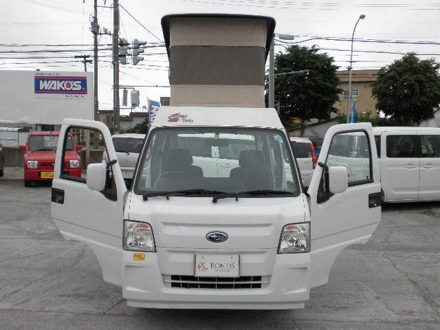 「スバル」「サンバー」「軽自動車」「北海道」の中古車2