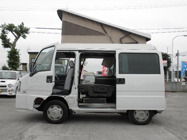 「スバル」「サンバー」「軽自動車」「北海道」の中古車5