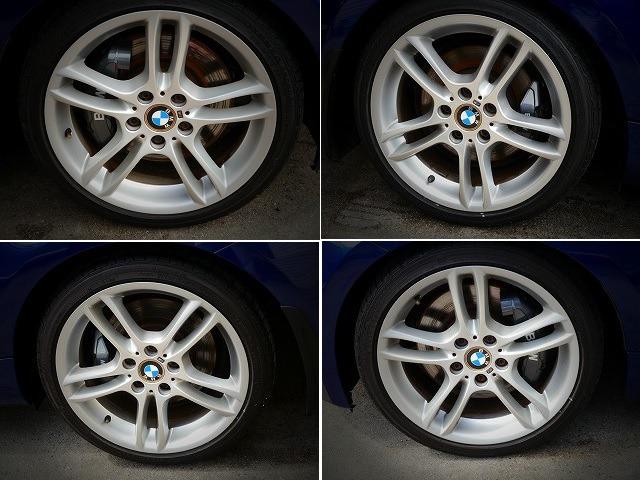 「BMW」「135iクーペ」「クーペ」「愛知県」の中古車4
