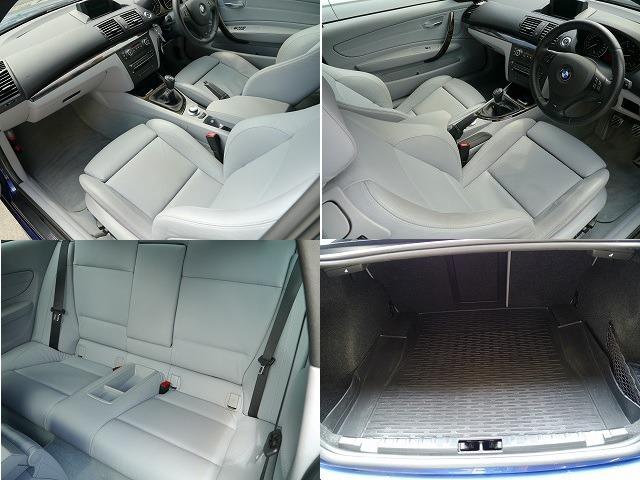 「BMW」「135iクーペ」「クーペ」「愛知県」の中古車5