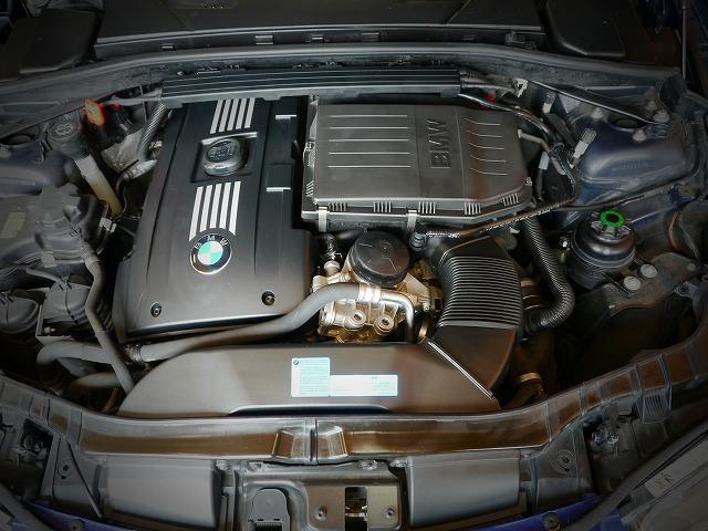 「BMW」「135iクーペ」「クーペ」「愛知県」の中古車9