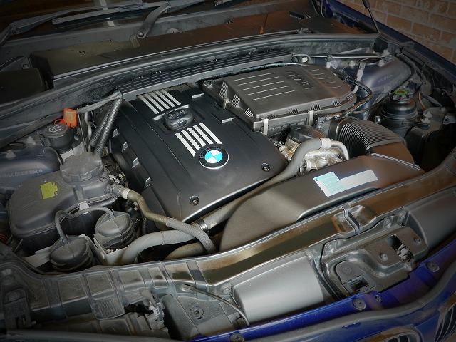 「BMW」「135iクーペ」「クーペ」「愛知県」の中古車8