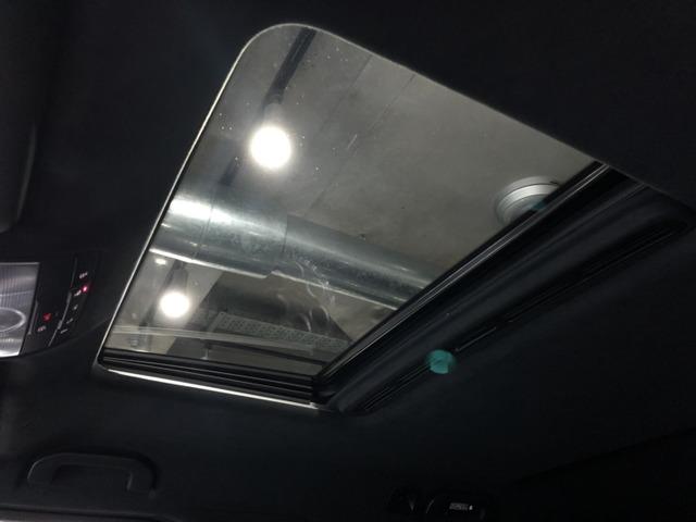 「メルセデスベンツ」「AMG G63」「SUV・クロカン」「神奈川県」の中古車9