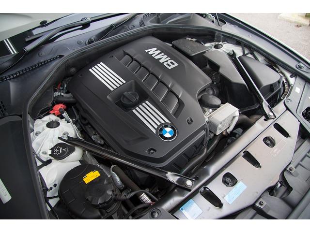「BMW」「523i」「セダン」「栃木県」の中古車6