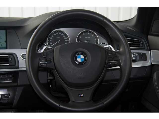 「BMW」「523i」「セダン」「栃木県」の中古車10