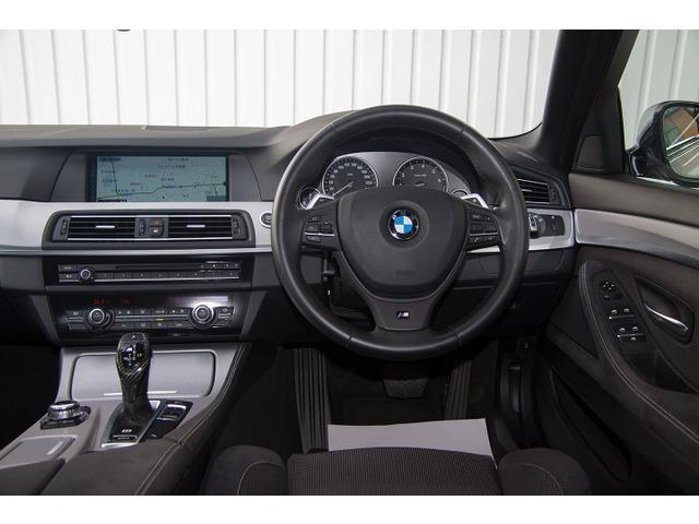 「BMW」「523i」「セダン」「栃木県」の中古車9