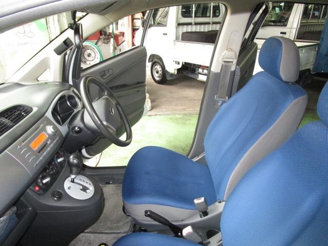 「スバル」「R2」「軽自動車」「大阪府」の中古車9