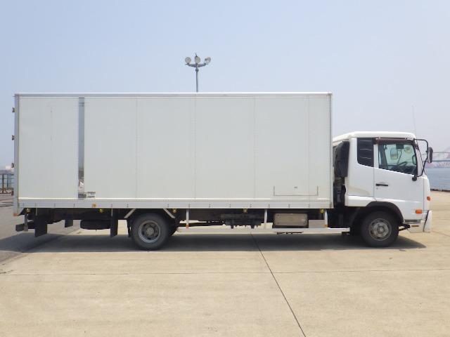 「その他」「コンドル」「トラック」「大阪府」の中古車8