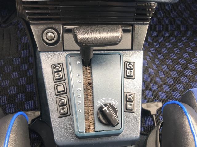 「BMW」「535i」「セダン」「静岡県」の中古車10
