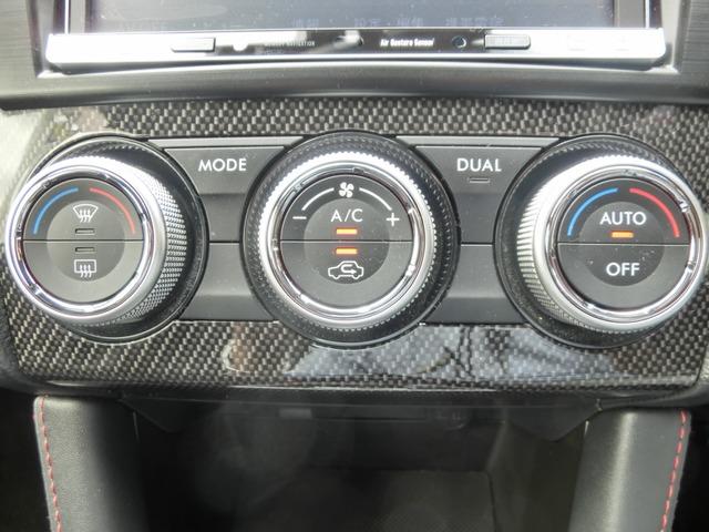 「スバル」「WRX」「セダン」「岩手県」の中古車6