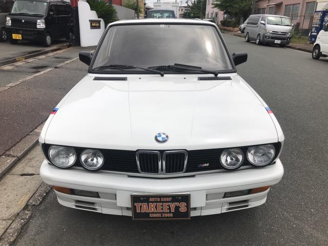 「BMW」「535i」「セダン」「静岡県」の中古車2
