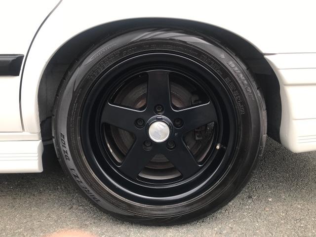 「BMW」「535i」「セダン」「静岡県」の中古車6