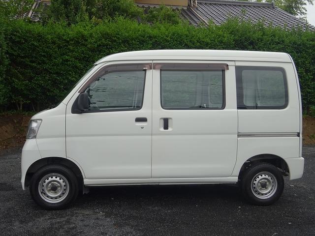 「スバル」「サンバー」「軽自動車」「茨城県」の中古車9
