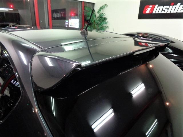 「スバル」「インプレッサハッチバックSTI」「コンパクトカー」「大阪府」の中古車10