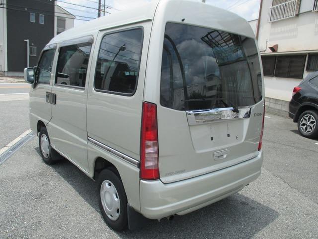 「スバル」「サンバー」「軽自動車」「兵庫県」の中古車7
