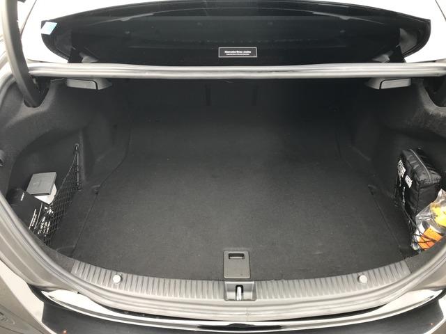 「メルセデスベンツ」「AMG C63」「セダン」「京都府」の中古車9