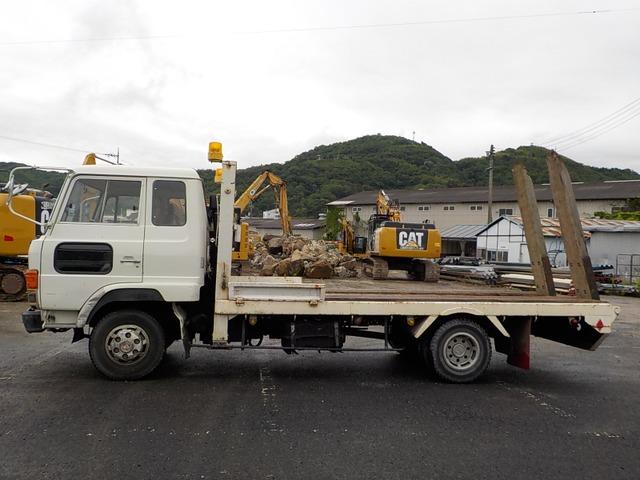 「その他」「その他」「トラック」「岡山県」の中古車2