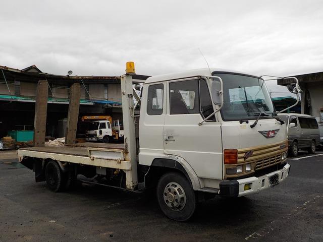 「その他」「その他」「トラック」「岡山県」の中古車7