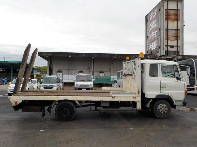 「その他」「その他」「トラック」「岡山県」の中古車6
