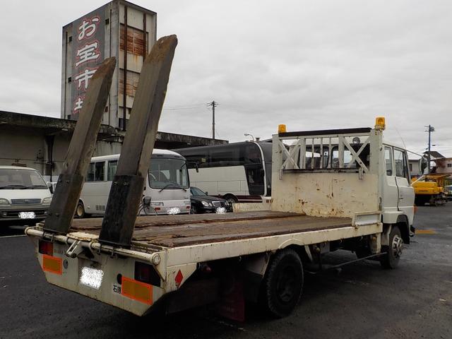 「その他」「その他」「トラック」「岡山県」の中古車5