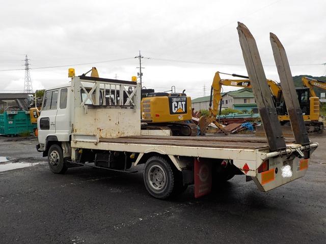 「その他」「その他」「トラック」「岡山県」の中古車3