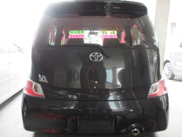 「トヨタ」「bB」「コンパクトカー」「福岡県」の中古車2