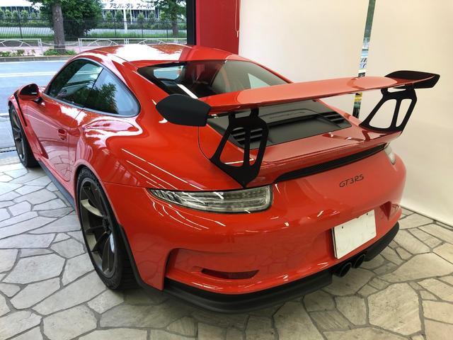 「ポルシェ」「911」「クーペ」「東京都」の中古車4